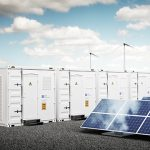 Top reasons to use energy storage system